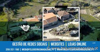 """Câmara Municipal de Felgueiras convida as pessoas a """"Viver Codeçais"""". - Felgueiras Magazine"""