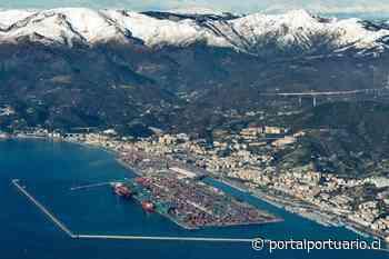 Génova: puerto y ciudad se unen para mitigar ruido bajo el Proyecto Rumble - PortalPortuario