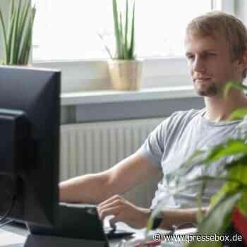 IoT Wireless Network Architect (m/w/d) (Vollzeit   Wehrheim), m2m Germany GmbH, IT und Softwareentwicklung, Stellenangebot - PresseBox