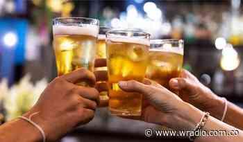 Inconformes comerciantes de la noche en Sogamoso por medidas restrictivas - W Radio