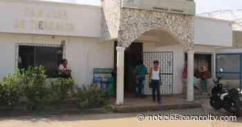 Por mina antipersonal, una persona murió y tres resultaron heridas en Tierralta, Córdoba - Noticias Caracol