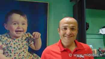 Mende : Ludovic Ramaugé à la tête de Mr Hemp CBD - Midi Libre