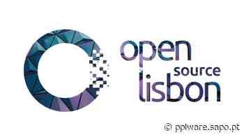 Falta menos de um mês para o Open Source Lisbon 2021. Inscreva-se gratuitamente! - Pplware