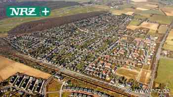 Stadt Kamp-Lintfort stellt Wohnprojekte erstmals digital vor - NRZ