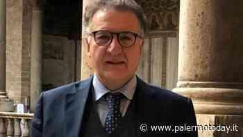 """""""Non approveremo i bilanci di previsione"""", Lentini (Mna): """"Al fianco dei sindaci siciliani"""" - PalermoToday"""