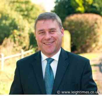 Political Viewpoint - by Rt Hon Mark Francois, MP for Rayleigh and Wickford - What should we do with the Mill Hall? - Leigh Times