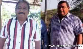 Sicarios asesinan a dos hermanos wayuú en Paradero, Albania - Diario del Norte.net