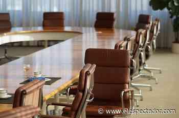 Miembros de la Cámara de Comercio de Villavicencio fueron removidos de su cargo - El Espectador