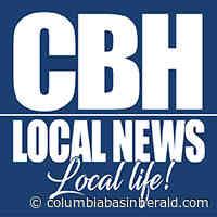 Applicants sought for Mattawa PD administrative assistant job - Columbia Basin Herald