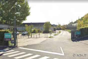 Hauts-de-Seine. Des logements sociaux temporaires bientôt installés à Antony - actu.fr