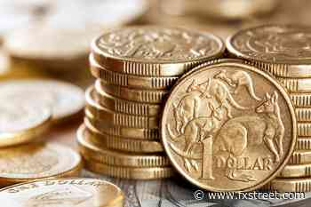 RBA policy meeting offers little incentive to break current trading range - FXStreet