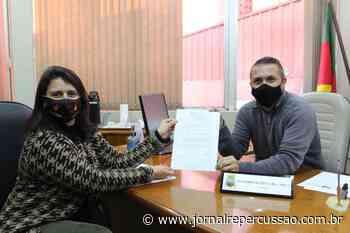 Câmara de Vereadores de Sapiranga anuncia devolução de recursos para a prefeitura - Jornal Repercussão