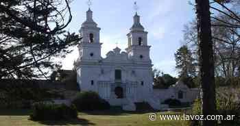 Conocé los secretos de la Estancia Santa Catalina, una valiosa joya arquitectónica - La Voz del Interior