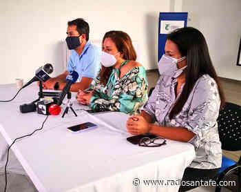 Gobierno interviene la Empresa de Servicios Públicos de Providencia y Santa Catalina – P&K - Radio Santa Fe