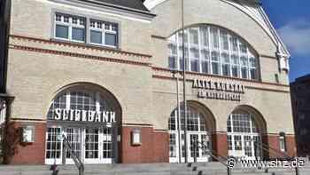 Westerland auf Sylt: Inselverwaltung will frei werdende Spielbank-Flächen im Rathaus für sich nutzen   shz.de - shz.de
