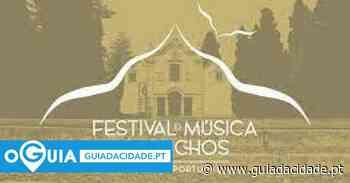 Câmara de Almada relança Festival de Música dos Capuchos - Guia da Cidade