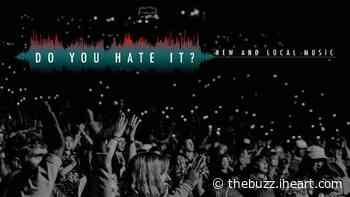 Do You Hate It: Vote On The Best New Alternative Rock   94.5 The Buzz - 94.5 The Buzz