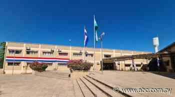 Ediles de Boquerón solicitan auditoría de licitaciones del 2021 - Nacionales - ABC Color