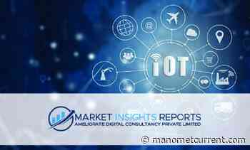 Mobile Operating System Market Enhancements and Analysis in Technology 2021  Google, Inc., Apple, Inc., Microsoft Corporation, Blackberry Limited, Jolla OY, Nokia Corporation, Qualcomm – The Manomet Current - The Manomet Current