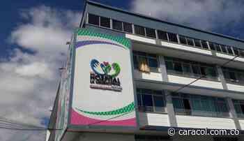 $13.000 millones es la cartera del Hospital La Misericordia de Calarcá - Caracol Radio