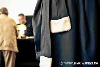 Man negeert rood licht, botst tegen wagen en pleegt vluchtmisdrijf: rechter legt lang rijverbod op