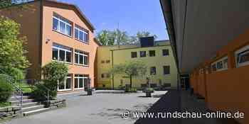 Kulturschule Gummersbach: Der Titel solle mit Leben gefüllt werden - Kölnische Rundschau