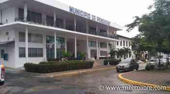 Pugna en Penonomé por presupuesto del Municipio - Metro Libre