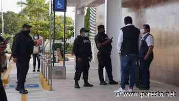 Boletas electorales en Ciudad del Carmen serán distribuidas por una empresa particular - PorEsto