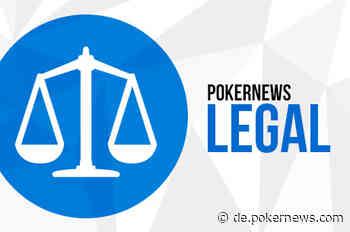 EU-Beschwerde gegen die deutsche Online-Glücksspiel-Steuer