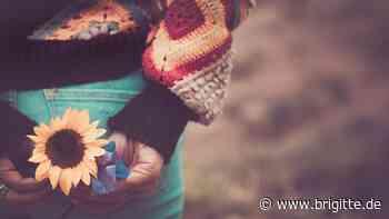 Psychologie: Es gibt 4 Happiness-Typen - welcher bist du? - BRIGITTE.de