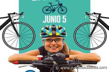 Barrio en Ciclismo: nueva apuesta deportiva en Facatativá, Cundinamarca - Noticias Día a Día