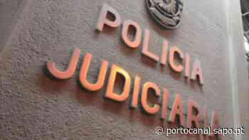 PJ detém jovem por tentar matar outro à facada em Matosinhos - Porto Canal
