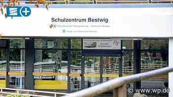 Sekundarschule Bestwig: Klasse 6 droht Umzug nach Olsberg - WP News