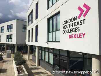 London South East Colleges wins three education awards