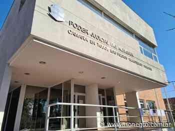 Homicidio de Cutral Co: tres meses de prisión preventiva para uno de los detenidos - Diario Río Negro