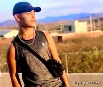 Jovem homossexual é morto durante discussão em Juazeiro do Norte, no Ceará; suspeito do crime foi preso - G1
