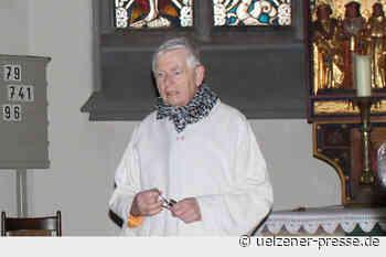 Hansestadt Uelzen lädt zur Kapellentour ein - Uelzener Presse