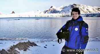 Gli studenti di Asolo e Castelcucco in collegamento con il Circolo Polare Artico - Oggi Treviso