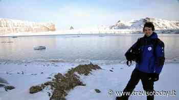 Gli studenti di Asolo si collegano con il Circolo Polare Artico - TrevisoToday