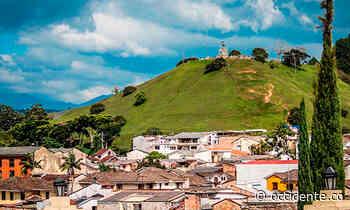 Refuerzan vigilancia en Popayán | Cauca - Diario Occidente