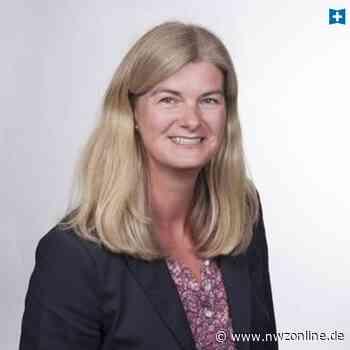 Kommunalwahl in Wiefelstede: Neue Frauenpower für die CDU - Nordwest-Zeitung