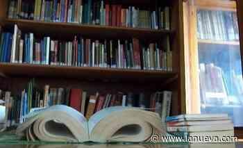 Centenario de Bella Vista: hinchas y exjugadores escribieron un libro - La Nueva