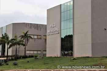 Comércio não abre em Nova Andradina nesta quinta (03) Dia de Corpus - Nova News