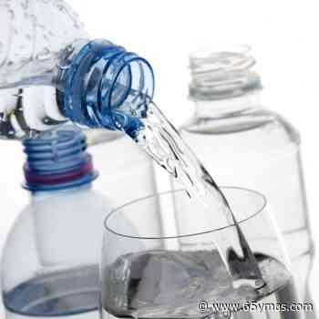 No esperes a tener sed - 65ymas.com