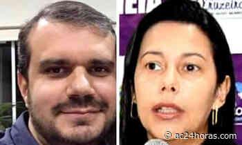 Presos na operação da PF em Cruzeiro do Sul são liberados - ac24horas.com
