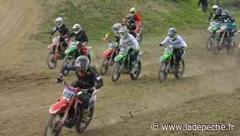 Auterive. Motocross : ouverture de la saison ce week-end - ladepeche.fr