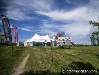 Gatineau skydive company says double-chute failures led to fatalities - Ottawa Citizen