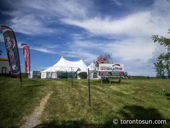 Double-chute failures led to Gatineau skydive fatalities, company says - Toronto Sun