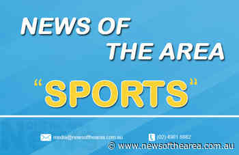 Coffs Harbour Golf Club Men's – News Of The Area - News Of The Area