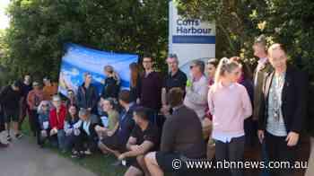 COFFS HARBOUR HIGH SCHOOL TEACHERS WALK OFF JOB - NBN News